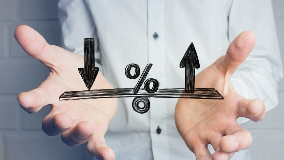 Porównanie-kosztów-inwestycyjnych-różnych-typów-instalacji