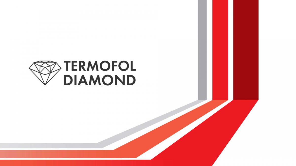 slider-bg_diamond2