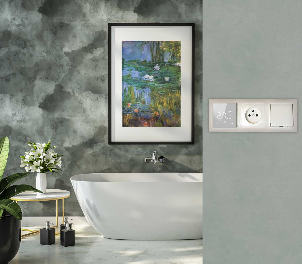 H6---łazienka2