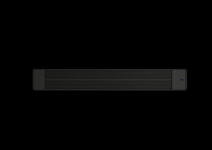 TF-2400IR.png