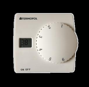 termoregulator