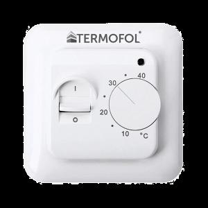 termoregulatory elektroniczne