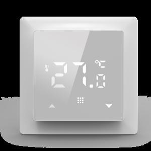 termoregulator-h6