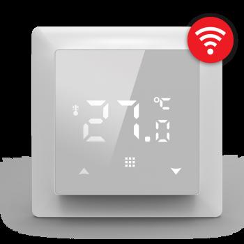 termoregulator-h6-wifi